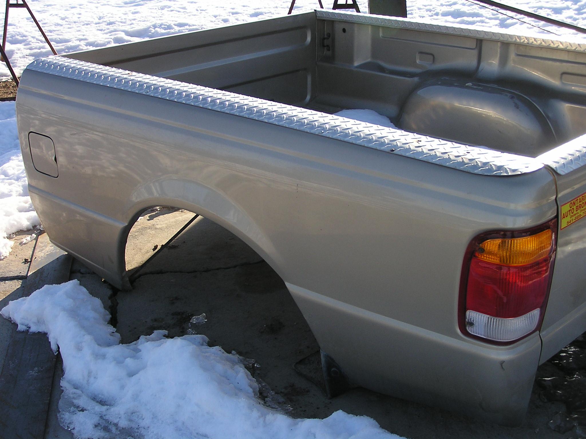 6 pickup bed fits 1999 ford ranger for sale n7qvc 39 s christian blog. Black Bedroom Furniture Sets. Home Design Ideas