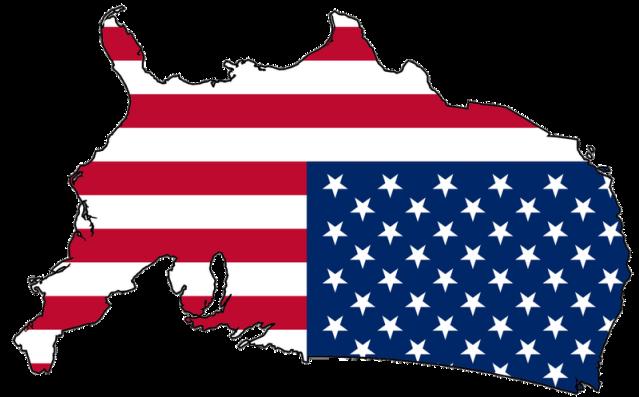 https://n7qvc.files.wordpress.com/2012/01/united_states_flag_map.png