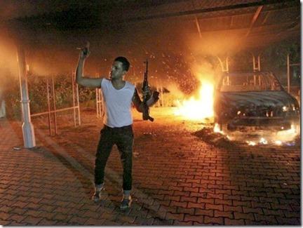 libya-protester-fire-afp